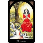 Legend-The-Arthurian-Tarot-2
