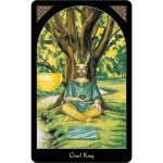 Legend-The-Arthurian-Tarot-4