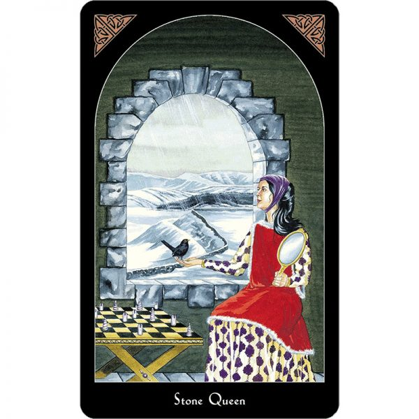 Legend-The-Arthurian-Tarot-5