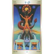 Liber-T-Tarot-of-Stars-Eternal-1
