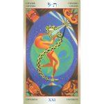 Liber-T-Tarot-of-Stars-Eternal-11