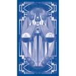 Liber-T-Tarot-of-Stars-Eternal-12