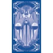 Liber-T-Tarot-of-Stars-Eternal-12