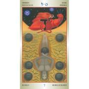 Liber-T-Tarot-of-Stars-Eternal-2
