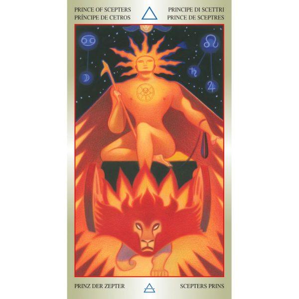 Liber-T-Tarot-of-Stars-Eternal-3