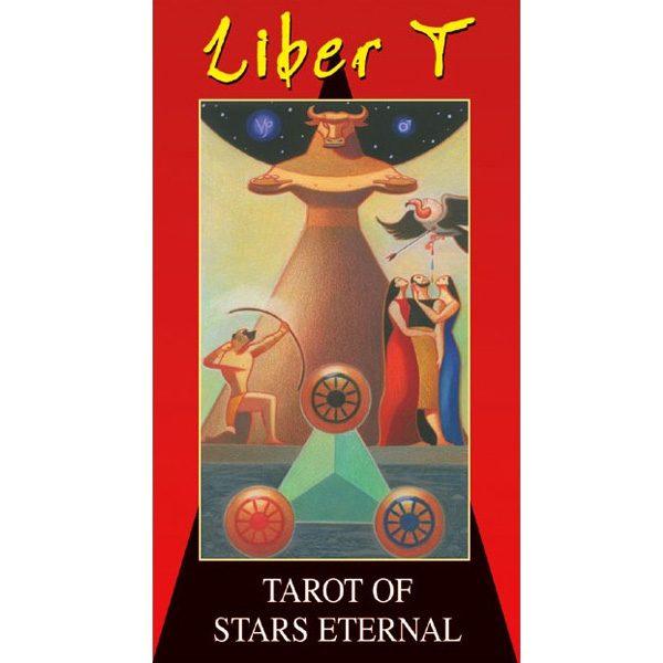 Liber-T-Tarot-of-Stars-Eternal