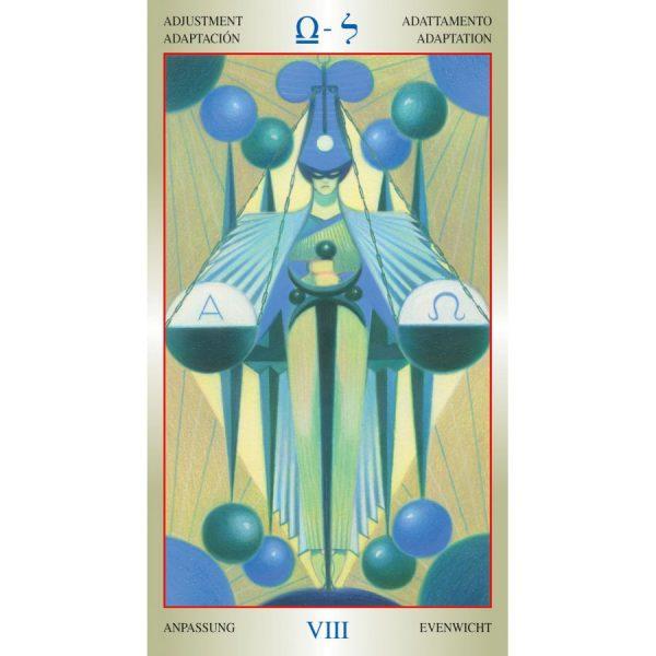 Liber-T-Tarot-of-Stars-Eternal-7