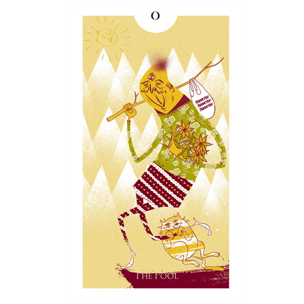 Light-Grey-Tarot-1