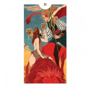 Light-Grey-Tarot-10