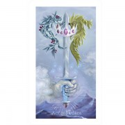 Light-Grey-Tarot-12
