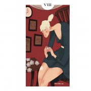 Light-Grey-Tarot-14