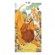 Light-Grey-Tarot-3