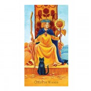 Light-Grey-Tarot-6