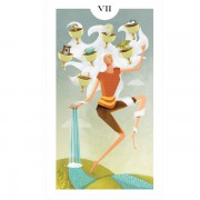 Light-Grey-Tarot-9