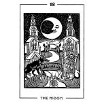 Light-and-Shadow-Tarot-1