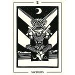 Light-and-Shadow-Tarot-10