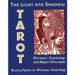 Light Grey Tarot 2