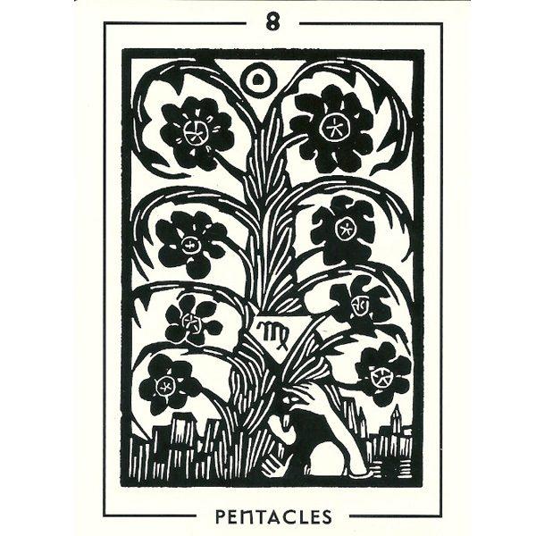 Light-and-Shadow-Tarot-6
