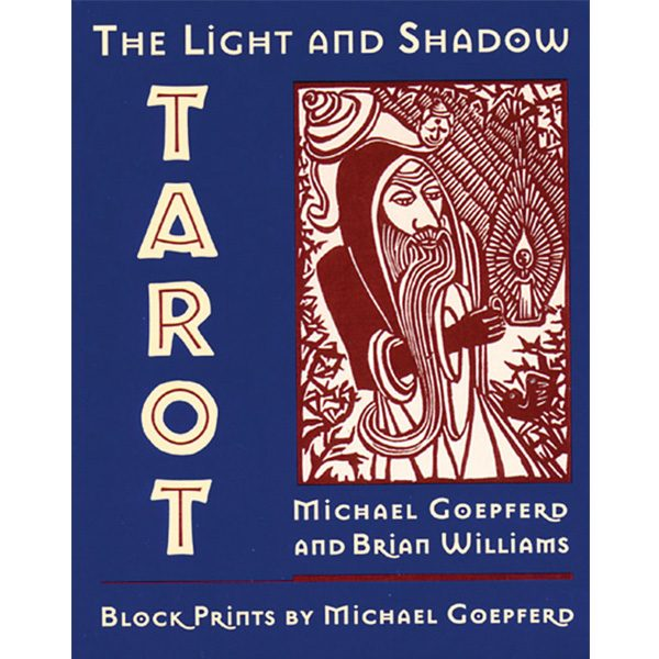 Light-and-Shadow-Tarot
