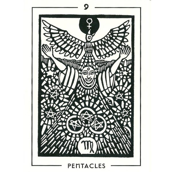 Light-and-Shadow-Tarot-7