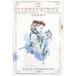 Light Grey Tarot 1