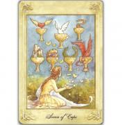 Llewellyn-Tarot-2