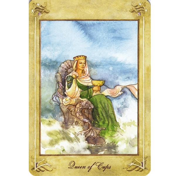 Llewellyn-Tarot-6