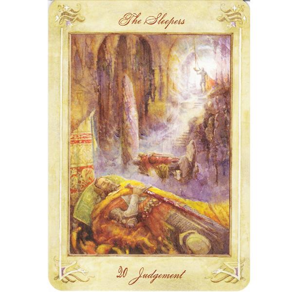 Llewellyn-Tarot-7