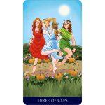 Llewellyns-Classic-Tarot-1