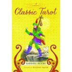 Llewellyn's Classic Tarot 13