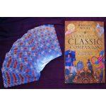 Llewellyns-Classic-Tarot-7