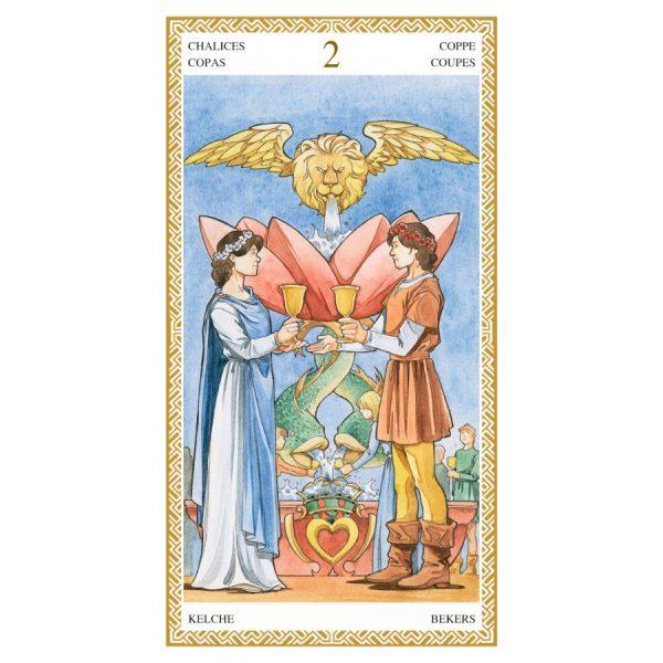 Lo-Scarabeo-Tarot-1