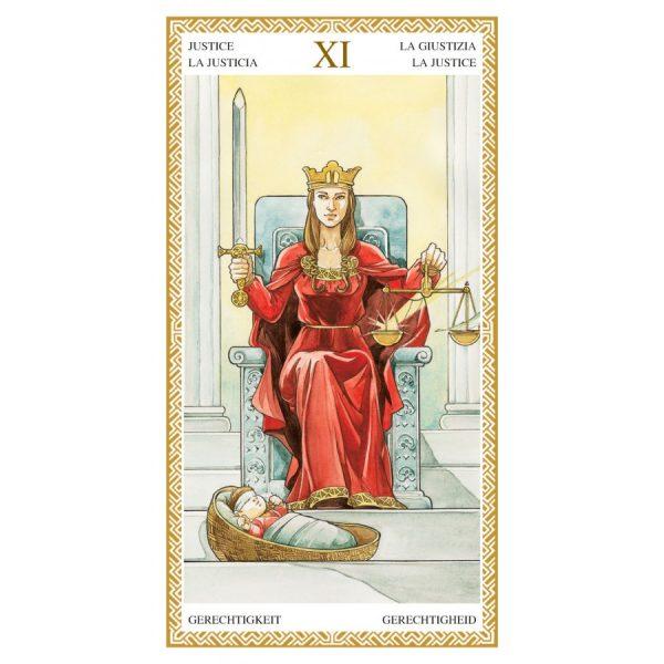 Lo-Scarabeo-Tarot-8