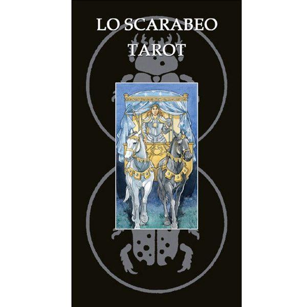 Lo-Scarabeo-Tarot-cover