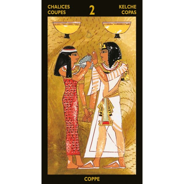 Nefertaris-Tarot-1
