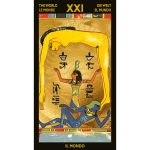 Nefertaris-Tarot-11