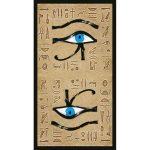 Nefertaris-Tarot-12