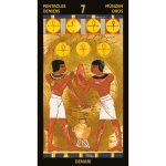 Nefertaris-Tarot-2