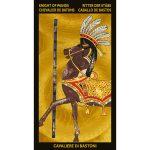 Nefertaris-Tarot-3