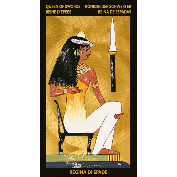 Nefertaris-Tarot-4