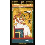 Nefertaris-Tarot-6