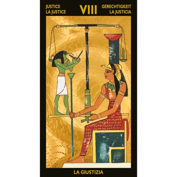 Nefertaris-Tarot-7