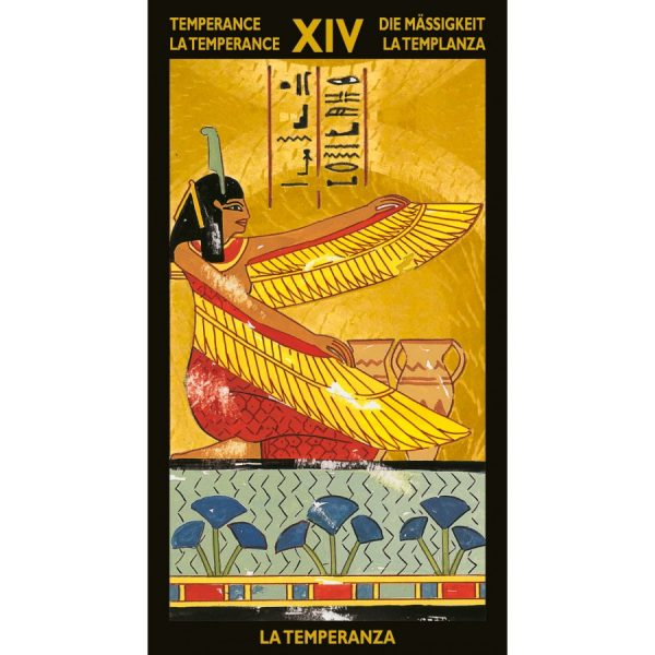 Nefertaris-Tarot-9