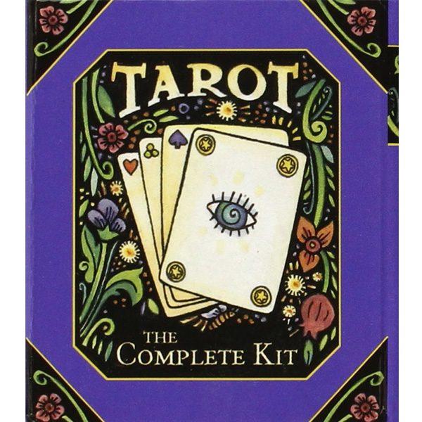 Nova Tarot