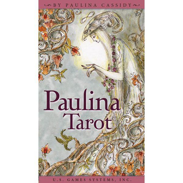Paulina Tarot