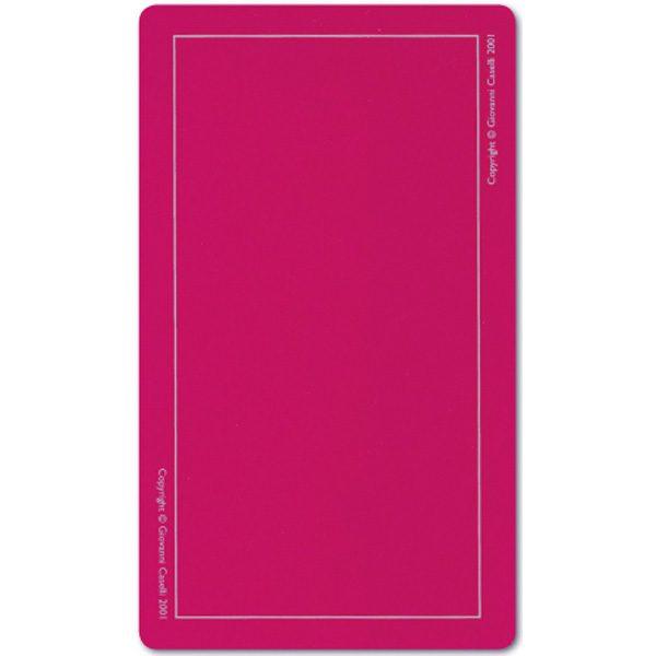 Sharman Caselli Tarot 7