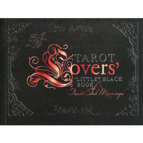 Tarot-Lovers-Tarot