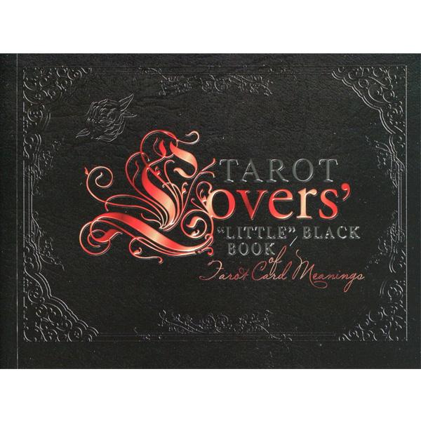 Tarot Lovers' Tarot 17