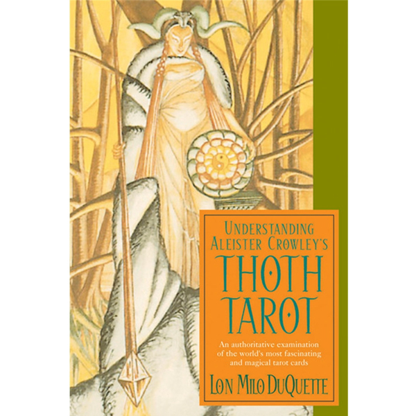 What Tarot Can Do For You: Your Future in the Cards 2