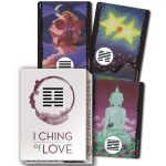 I Ching of Love 15